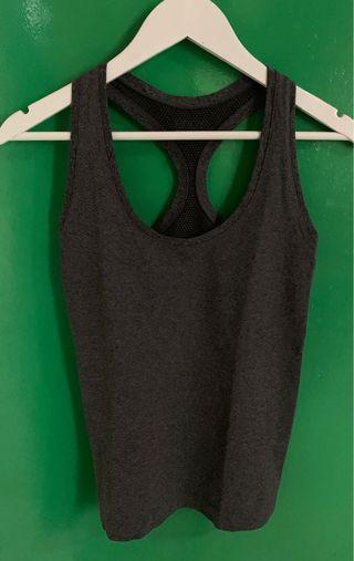 Cotton On Sports Tank Top Size S