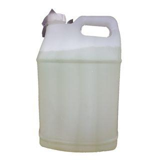 Factory Outlet Clorox (Bulk Order with Special Rate)