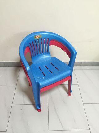 Children / Kids Chair