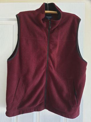 Size M vest