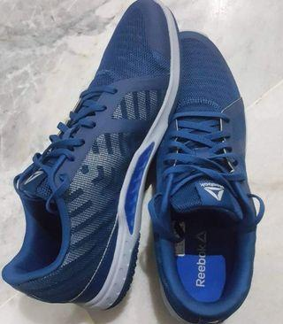 Brand New Reebok Crossfit EVERCHILL TR2.0
