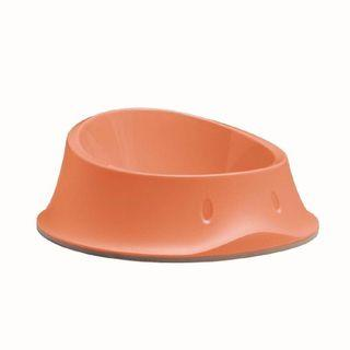Stefanplast Ciotola Chic Bowl For Pets cat dog made in Italy