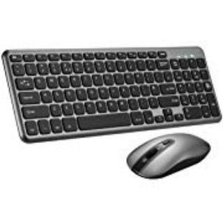 2664 Keyboard & Mouse Sets: Computers