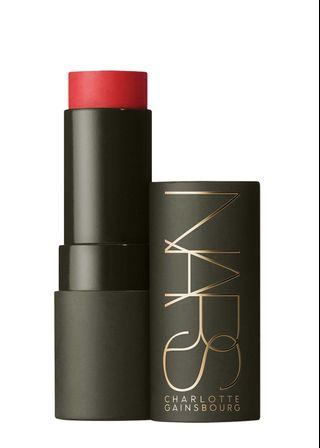 NARS Charlotte Gainsbourg Multiple Tint -?Alice