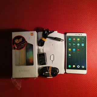Xiaomi Redmi Note 3 Pro Kenzo