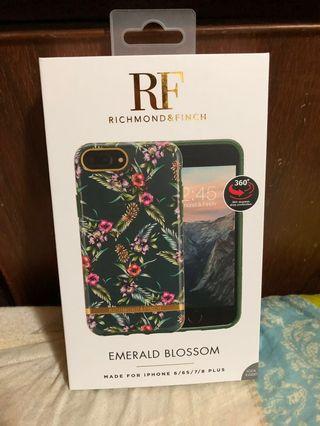 🚚 RF正版手機殼