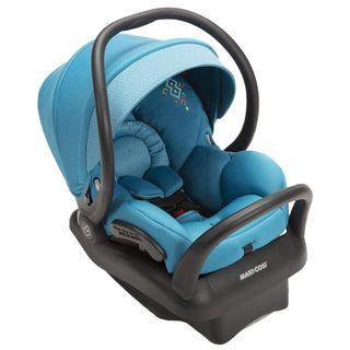 Maxi Cosi Mico Max 30 Infant Car Seat BB汽車座位
