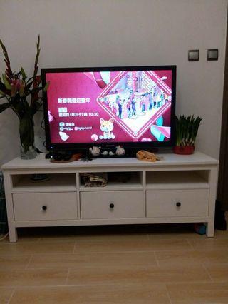 IKEA電視機櫃