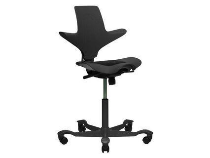 HAG Capisco Puls Chair