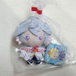 Fate/Grand Order FGO 梅林 日版三麗鷗合作款景品娃娃