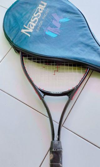 Raket Tenis Junior