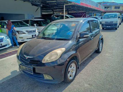 Perodua Myvi 1.3 AT
