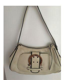 Ferragamo -Handbags Pre- loved
