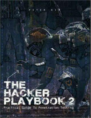 ( EBOOK ) The Hacker Playbook 2 Practical Guide To Penetration Testing