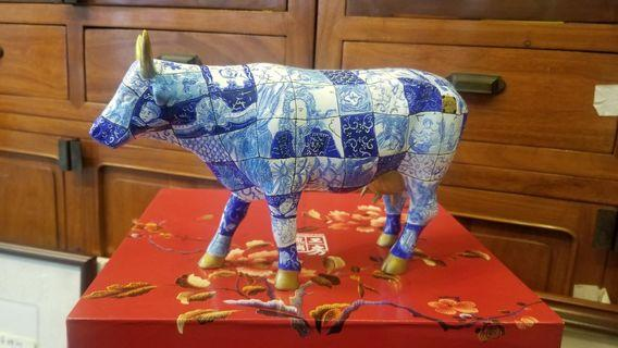 CowParade Product
