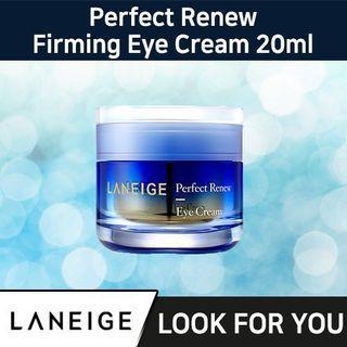 Laneige Eye Cream 20ml