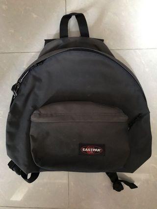 Eastpak backpack Padded Pak'r® Midnight