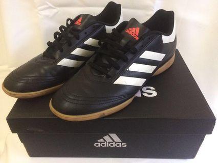 Adidas Goletto VI IN