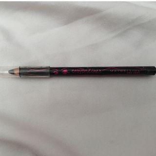Crayon liner