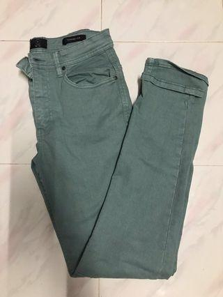 Jeans Slim Fit (Cotton On)