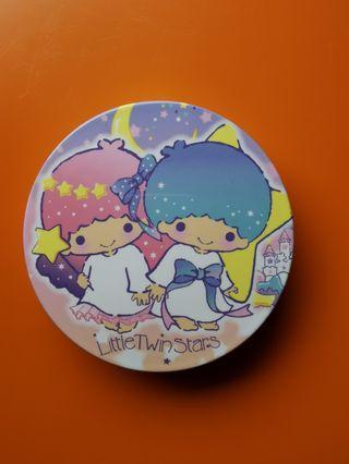 Sanrio Little Twin Stars 手機充電器 4500mAh