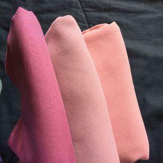 Bawal 3 for RM 10