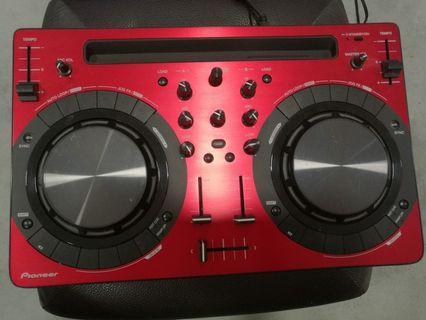 Pioneer Virtual DJ Limited Edition