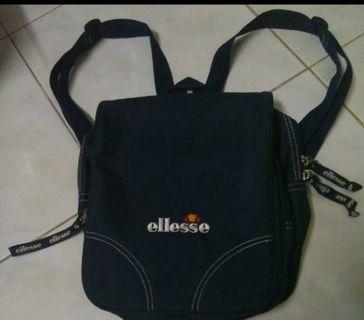 Ellesse Small backpack