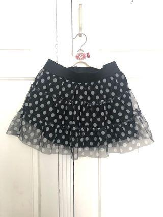 Rok Tutu Anak Kids Skirt