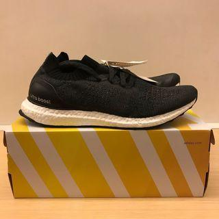Adidas Ultra Boost Uncaged US10.5