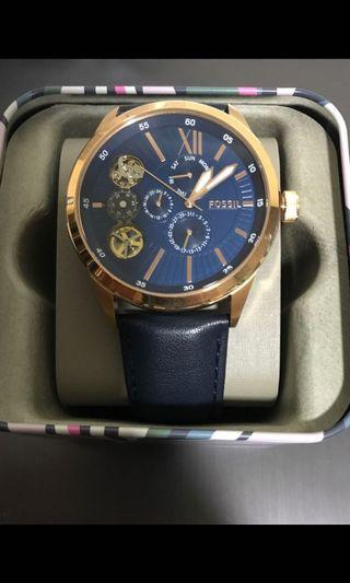Fossil Watch! Brand New and Authentic!
