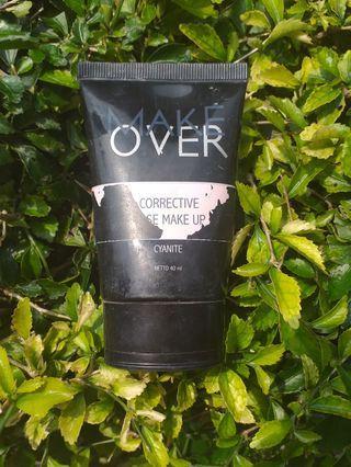 Make Over Corrective Base Make Up