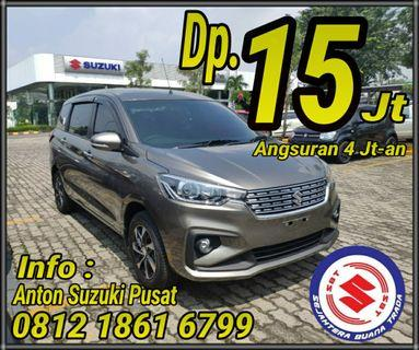 Promo Special Ramadhan