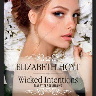 Ebook siasat terselubung by elizabeth hoyt terjemahan
