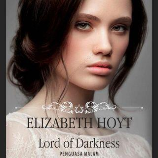 Ebook penguasa malam by elizabeth hoyt terjemahan