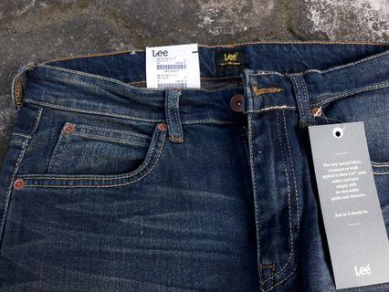 Jeans pria