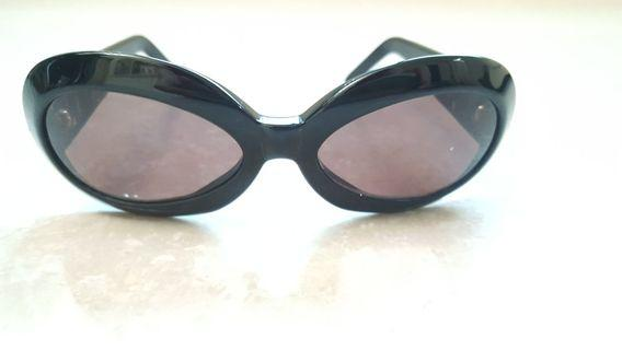 Fendi women sunglasses