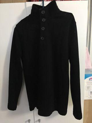 G2000 Sweatshirt (Man)