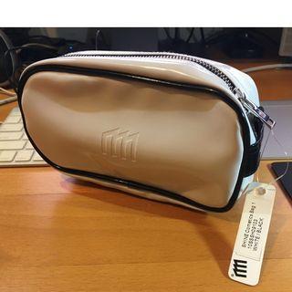 化妝雜物袋 / 全新
