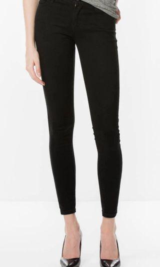 Skinny Jeans 710 Levi's