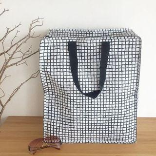 01004882a904 laundry bag   Home & Furniture   Carousell Philippines