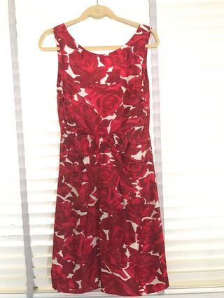 Authentic Kate Spade Dress