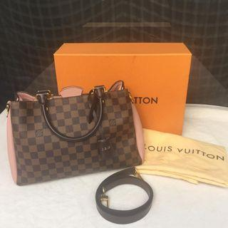 Lv brittany PM