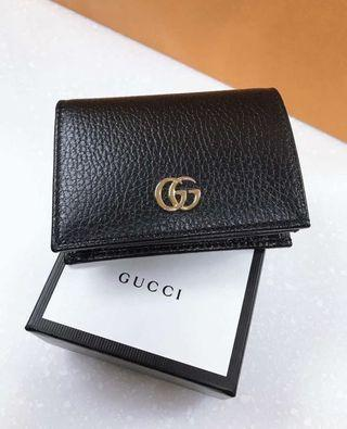 (Authentic) Gucci Wallet