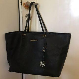 Michael Kors Tote Bag (large)