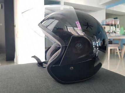 X-Dot G518 Helmet