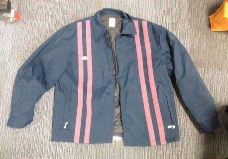 Jato (street wear / sk8 gear)