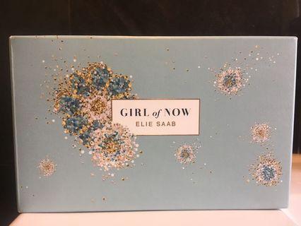 Ellie Saab Girl Of Now- Perfume