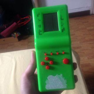 Gameboy jadul