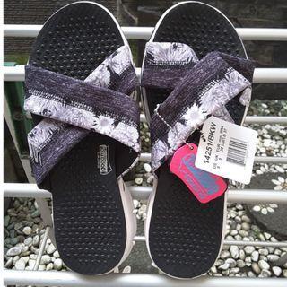 Skechers GOWALK Sandals ORI
